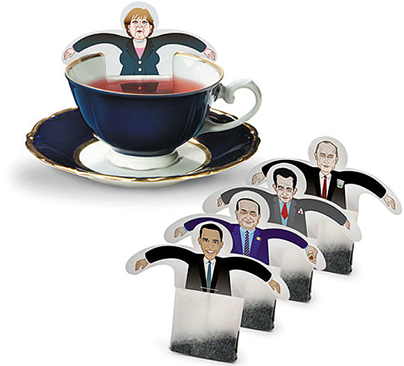 royal-tea-tea-bags-democratea