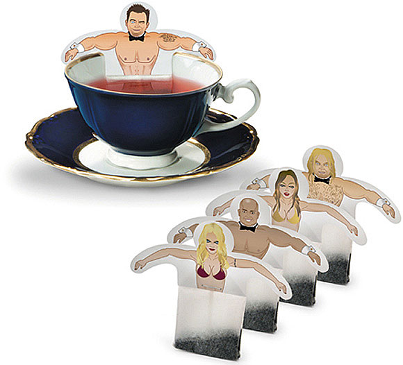 royal-tea-tea-bags-striptea